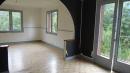 Maison 85 m² 5 pièces Chabreloche