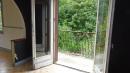 Maison  Chabreloche  5 pièces 85 m²