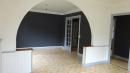 5 pièces Chabreloche  85 m²  Maison