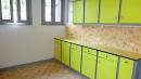 5 pièces  Maison Chabreloche  85 m²