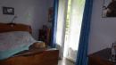 Chabreloche   Maison 85 m² 5 pièces