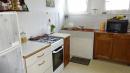 85 m² Maison  5 pièces Chabreloche