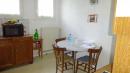 Chabreloche  85 m² 5 pièces  Maison