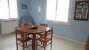 5 pièces Maison 85 m² Chabreloche