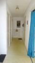 Maison 85 m² Chabreloche   5 pièces