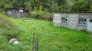 5 pièces  85 m² Chabreloche  Maison