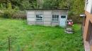 85 m² Chabreloche  Maison 5 pièces
