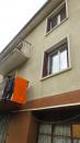 85 m² 5 pièces Maison Chabreloche