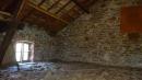 Maison 225 m² 12 pièces Thiers