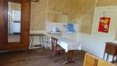 225 m²  12 pièces Thiers  Maison