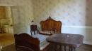 12 pièces 225 m² Thiers  Maison
