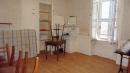 12 pièces Maison  225 m² Thiers