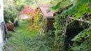 Thiers  225 m² 12 pièces  Maison