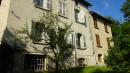 Maison  12 pièces 225 m² Thiers