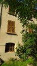 225 m² Maison Thiers  12 pièces