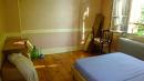 Thiers  12 pièces 225 m²  Maison