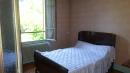 12 pièces 225 m² Maison Thiers