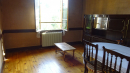 225 m² Thiers   12 pièces Maison