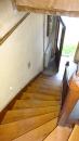225 m² Thiers   Maison 12 pièces
