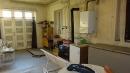 Maison 55 m² 5 pièces Thiers THIERS BAS