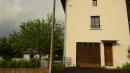 55 m² Thiers THIERS BAS  5 pièces Maison