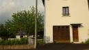 Thiers THIERS BAS 55 m² 5 pièces Maison