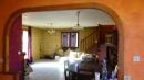 Maison  Peschadoires  90 m² 6 pièces