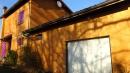 Maison  Peschadoires  6 pièces 90 m²
