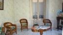 10 pièces Maison 160 m² Thiers