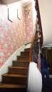 Maison  Thiers  160 m² 10 pièces