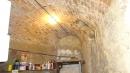 10 pièces 160 m² Maison Thiers