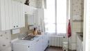 160 m² 10 pièces Thiers  Maison