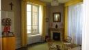 Maison Thiers  10 pièces 160 m²