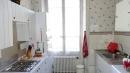 Thiers  Maison  10 pièces 160 m²