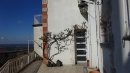 Maison 160 m² 10 pièces Thiers