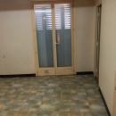 Maison Thiers THIERS BAS 75 m² 5 pièces