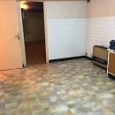 Maison 75 m² Thiers THIERS BAS 5 pièces