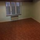 Maison 75 m² 5 pièces Thiers THIERS BAS