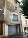 Maison  Thiers THIERS BAS 5 pièces 75 m²