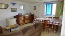 Maison 70 m² Palladuc MONTAGNE THIERNOISE 3 pièces