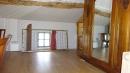 3 pièces Maison Palladuc MONTAGNE THIERNOISE 70 m²
