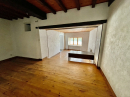 Thiers  Maison 86 m² 3 pièces