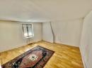 3 pièces Thiers   86 m² Maison