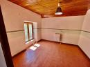 Maison 3 pièces Thiers  86 m²