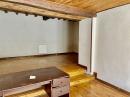 3 pièces Maison Thiers  86 m²