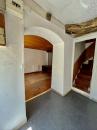 86 m² Maison  3 pièces Thiers