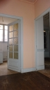 Maison La Monnerie-le Montel  200 m² 11 pièces