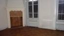Maison 200 m² 11 pièces La Monnerie-le Montel