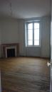 Maison  La Monnerie-le Montel  11 pièces 200 m²