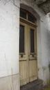 La Monnerie-le Montel  200 m² 11 pièces Maison